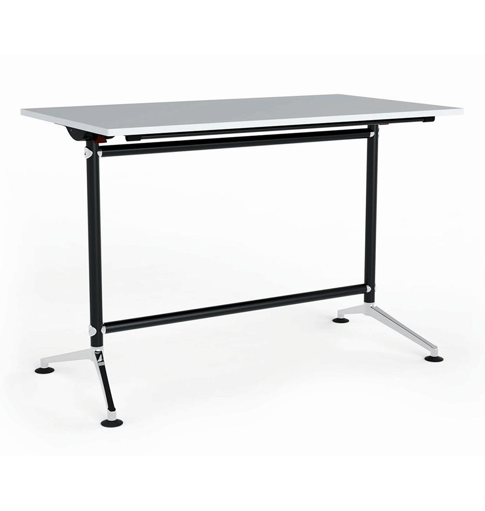 - Tip Top Kontur 800 High Table Plako GmbH - Function And Design