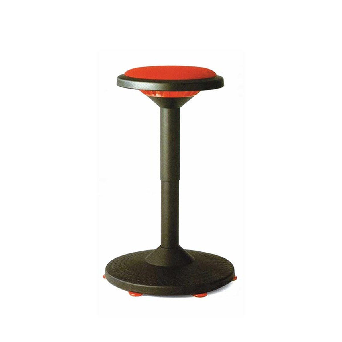 Stool Alpha Bild